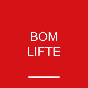 Bomlifte
