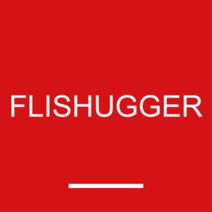 Flishugger