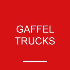 Gaffeltrucks