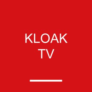 Kloak TV