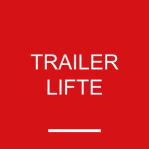 Trailerlifte