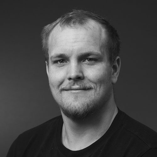 Filip Dybvik Nielsen